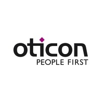 oticon_case_logo