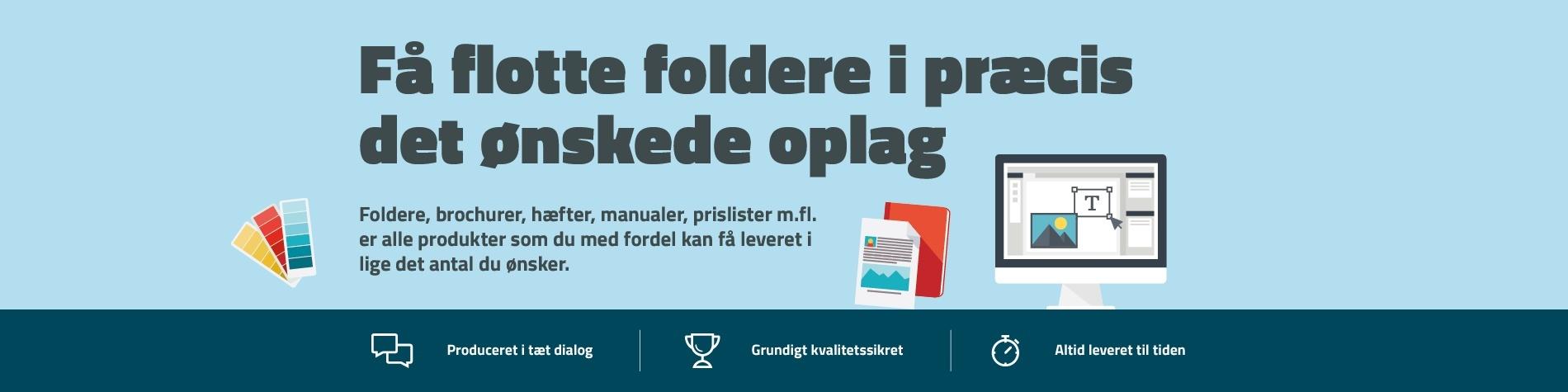 Foldere